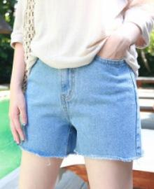 cocoblack shorts pants 172152