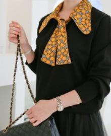cocoblack Knit 173579,