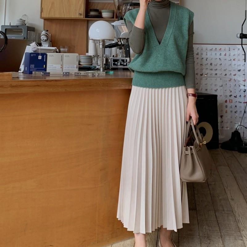 Skirt 176083