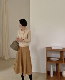 cocoblack Skirt 176207,