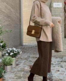 cocoblack Skirt 176219,