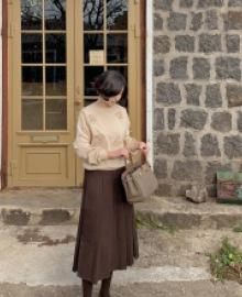 cocoblack Skirt 176252,