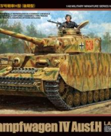 hobbylife TOY & PLASTIC MODEL 1020866