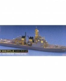 hobbylife TOY / PLASTIC MODEL 1095986