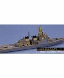 hobbylife TOY / PLASTIC MODEL 1095989