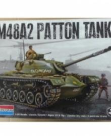 hobbylife TOY / PLASTIC MODEL 1096581