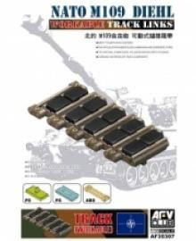 hobbylife TOY / PLASTIC MODEL 1096582