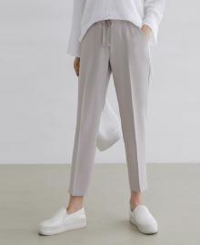 CHICHERA Pants 379515,