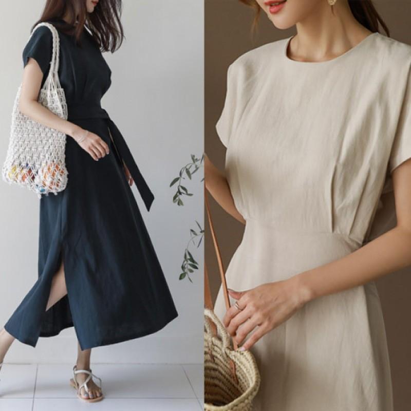 Dress 379784