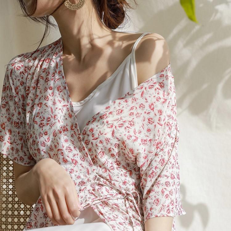 Dress 379861