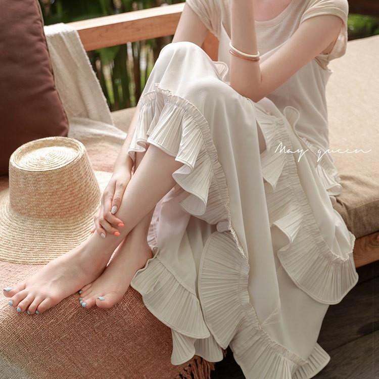 Dress 379984