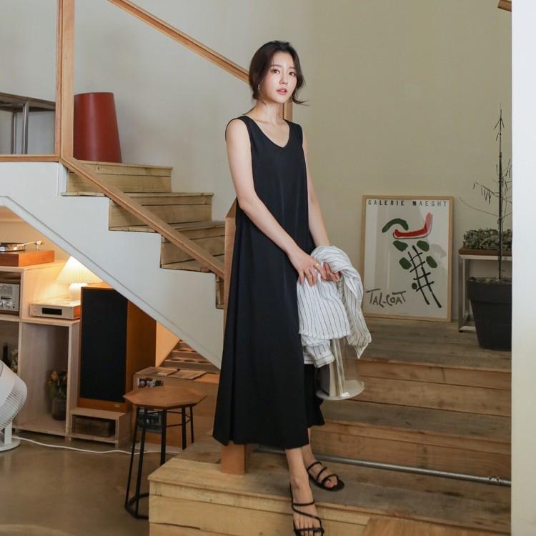 Dress 380158