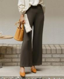 CHICHERA Pants 380388,