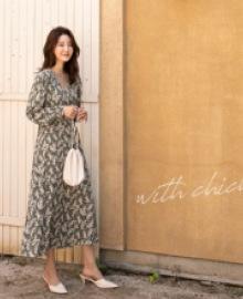 CHICHERA Dress 380544,