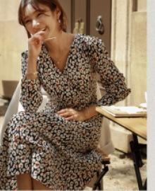 CHICHERA Dress 380639,