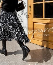 CHICHERA Skirt 380882,