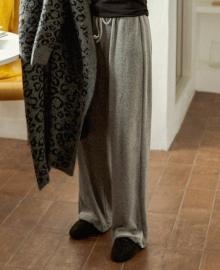 CHICHERA Pants 381164,