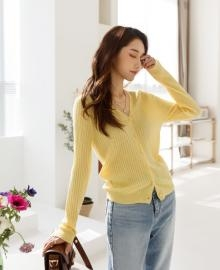 CHICHERA Cardigan 381712,