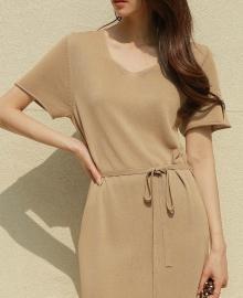 CHICHERA Dress 382704,