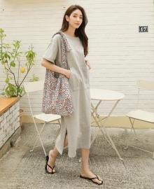 CHICHERA Dress 382758,