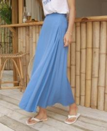 CHICHERA Skirt 383038,