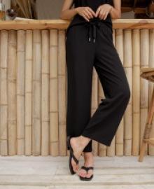 CHICHERA Pants 383064,