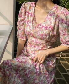 CHICHERA Dress 383083,