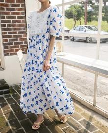 CHICHERA Dress 383091,