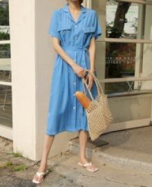 CHICHERA Dress 383092,