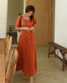 CHICHERA Dress 383097,