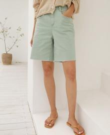 CHICHERA Pants 383157,