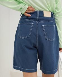 CHICHERA Pants 383158,