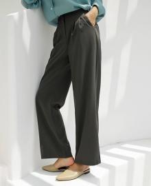 CHICHERA Pants 383175,