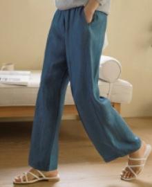 CHICHERA Pants 383184,