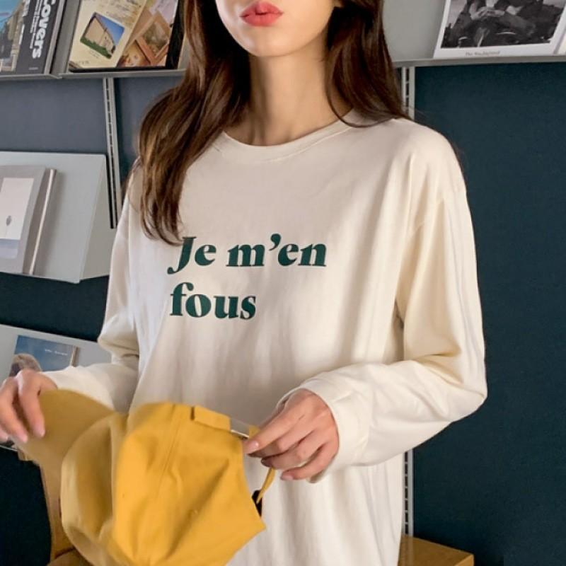 Tshirts 383442