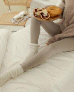 CHICHERA Leggings Socks 383851,