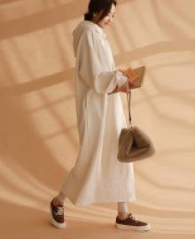 CHICHERA Dress 384058,