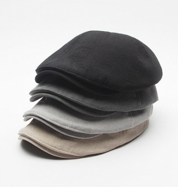 CELAVIE HATS & CAPS 79310