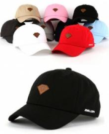 CELAVIE HATS & CAPS 76650
