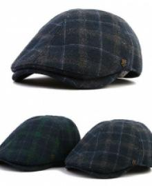 CELAVIE HATS & CAPS 81668