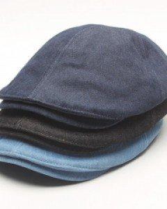 CELAVIE HATS 84157,