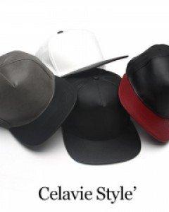 CELAVIE HATS 71280,
