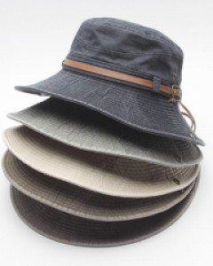 CELAVIE HATS 84193,