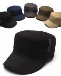 CELAVIE HATS 76693,