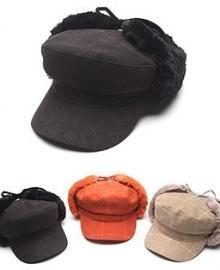 CELAVIE HATS 84598,