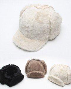 CELAVIE HATS 84599,