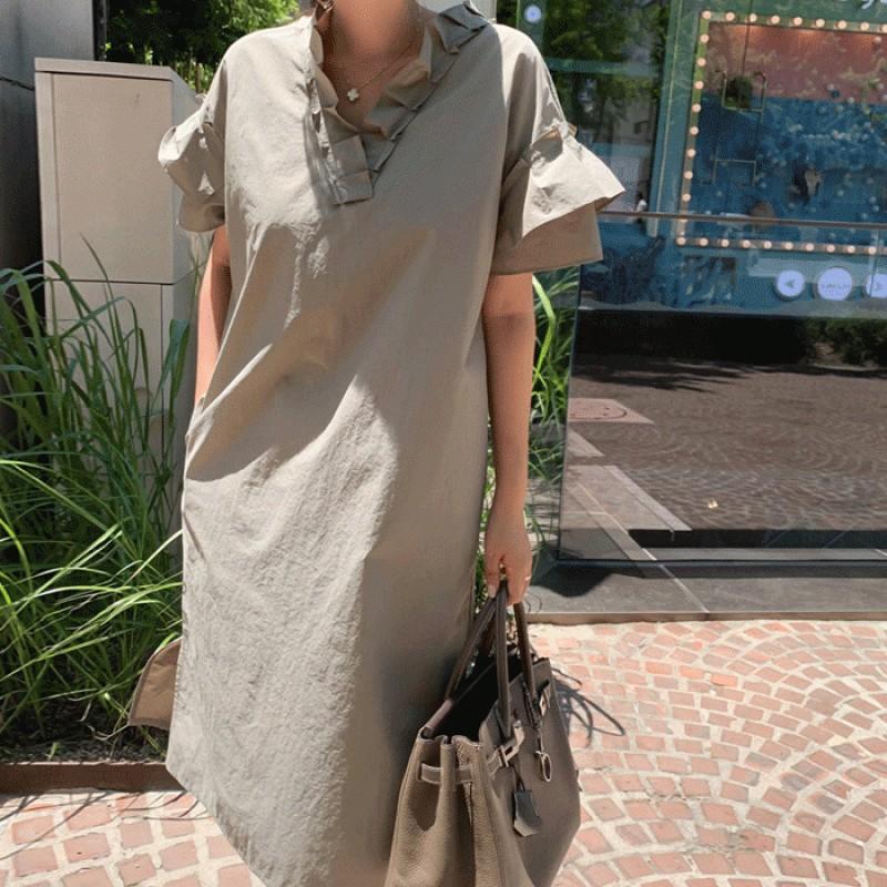 Dress 25522