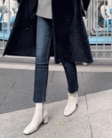 Mazialook Jeans 26426,