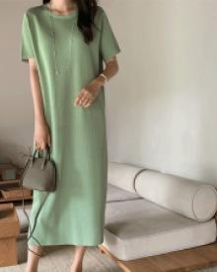 Mazialook Dress 27076