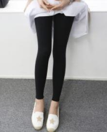 DANILOVE leggings 95865